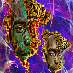 colorfulsmoke