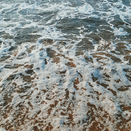 home goodvibesonly purelife waves foam