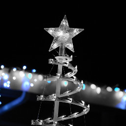 tree lights christmas pcchristmastrees christmastrees