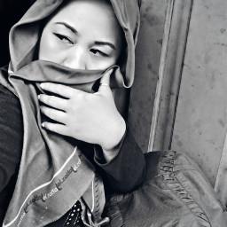 photography artphotography myphoto blackandwhite blackandwhitephotography
