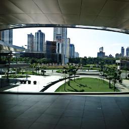towncenter mall costadeleste panamá