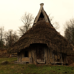 freetoedit old building cottage hut