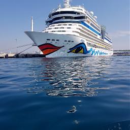freetoedit pcship ship