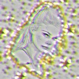 freetoedit glitcheffect blureffect ircallaboutexpression allaboutexpression