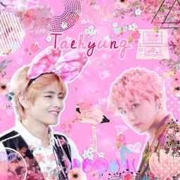 taehyungday