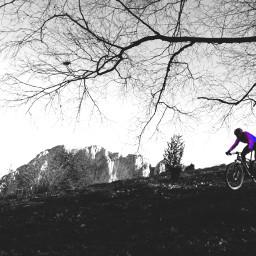 mountain mountainbike bike downhill urkiola freetoedit