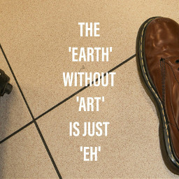 freetoedit art drmartens quote aesthetic