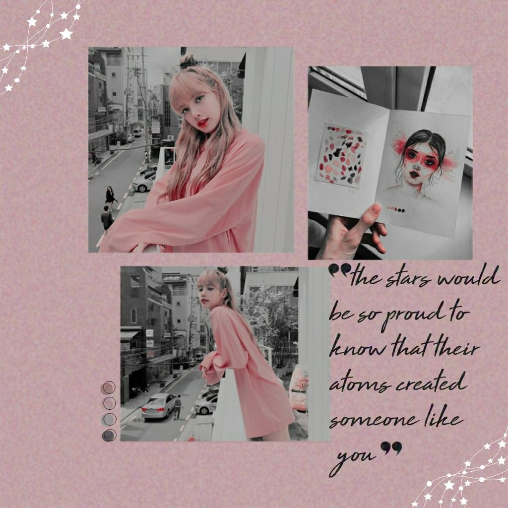 LM ×Lisa Manoban×🐈 blackpinklisa aesthetic blackpinki
