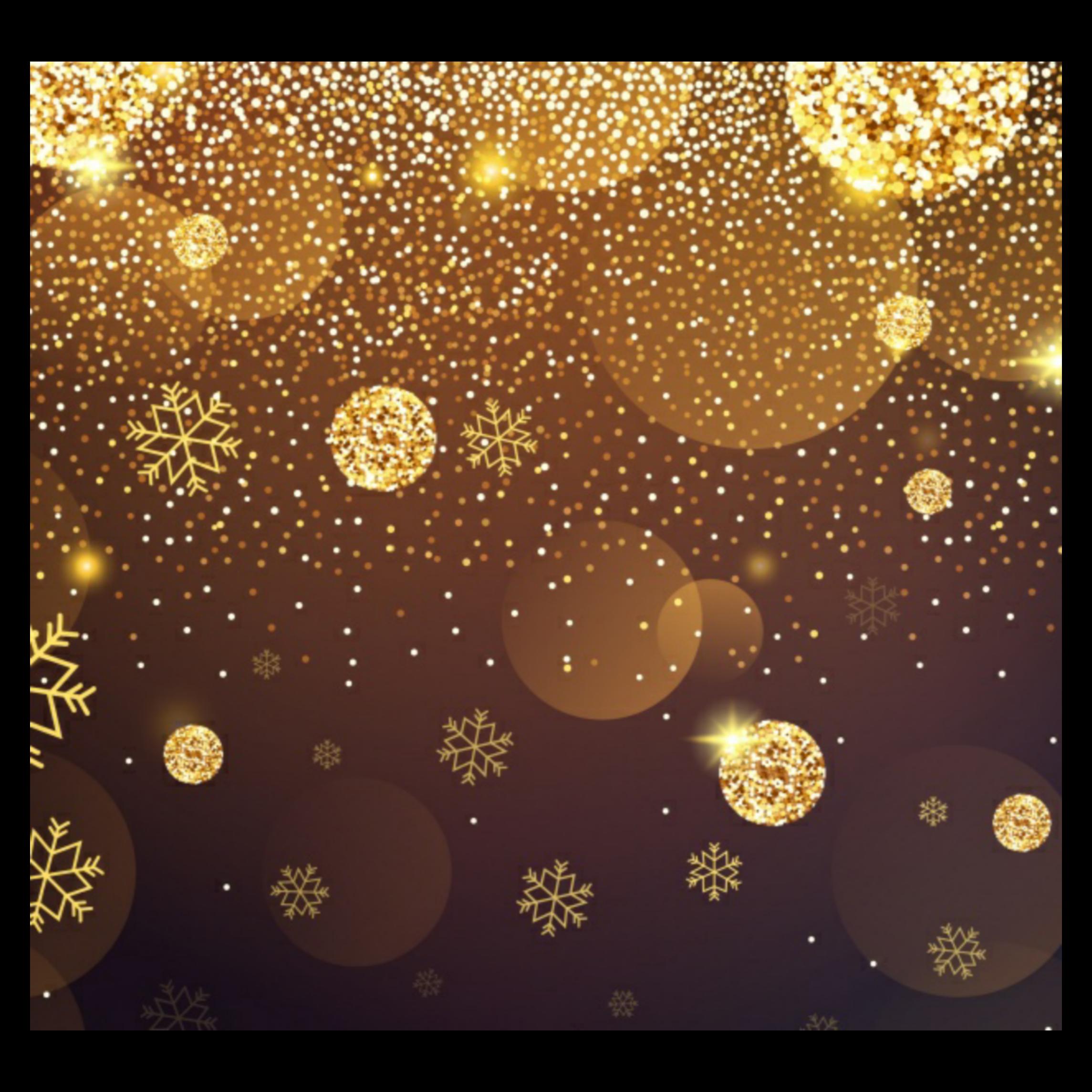 gold glitter sparkle sparkling background happynewyear...