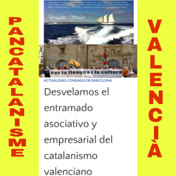 comment-23468  las llenguavalenciana comment