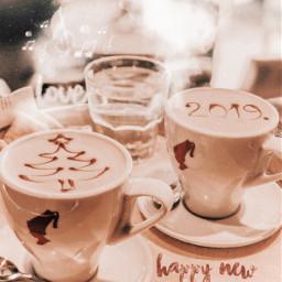 cup coffeecup cappuccino coffee tableware freetoedit