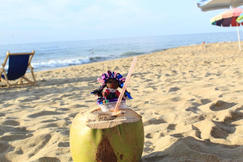 #travelscenes #vacations #lamore #playa #sayulita  #nayarit #rivieranayarit