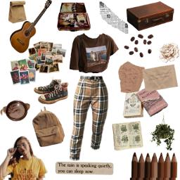 freetoedit aestetic aestheticedit brownaesthetic brown