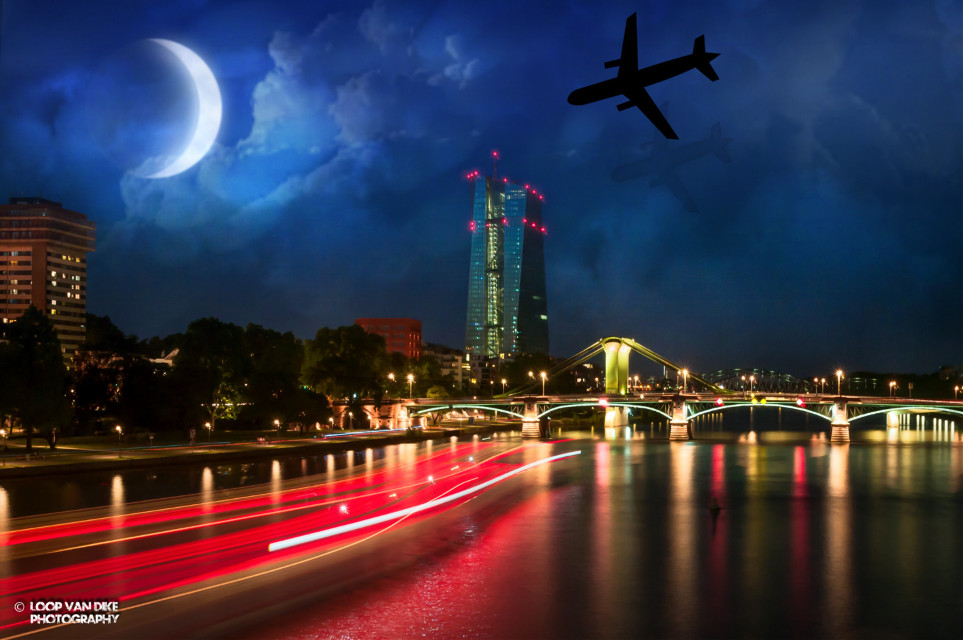 #freetoedit #citylights #city #cityscapes #skyline #nightlife  #minimaledit #stickers #blending #adjusttools #myedit #madewithpicsart