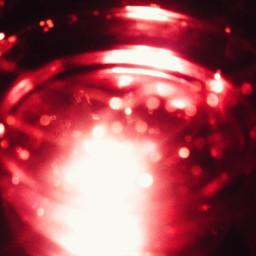 light freetoedit night dark red pclightinthedark