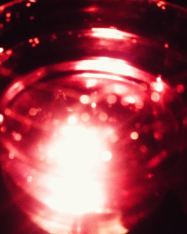 #light  #freetoedit #night #dark #red #redlight #photo