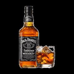 jackdaniels alcohol drink niche nichememes
