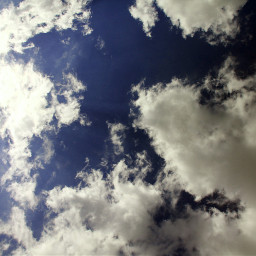 freetoedit blue sky heaven clouds nature naturephotography photography freedom mood moody dreaming
