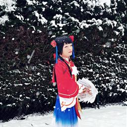 cosplay dynastywarriors dynastywarriors9 dynastywarriorscosplay daqiao