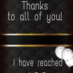 freetoedit thankyousomuch gratitude