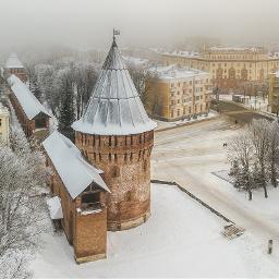 freetoedit town wall winter