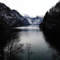 freetoedit photography nature