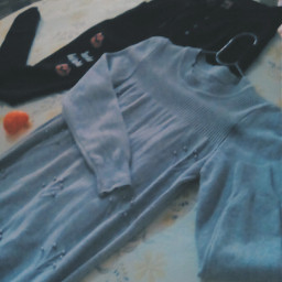 freetoedit pcoutfit outfit