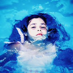 freetoedit agua bajoelagua ecunderwater underwater