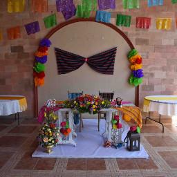 furniture wedding mexicanwedding bodamexicana pcfurniture