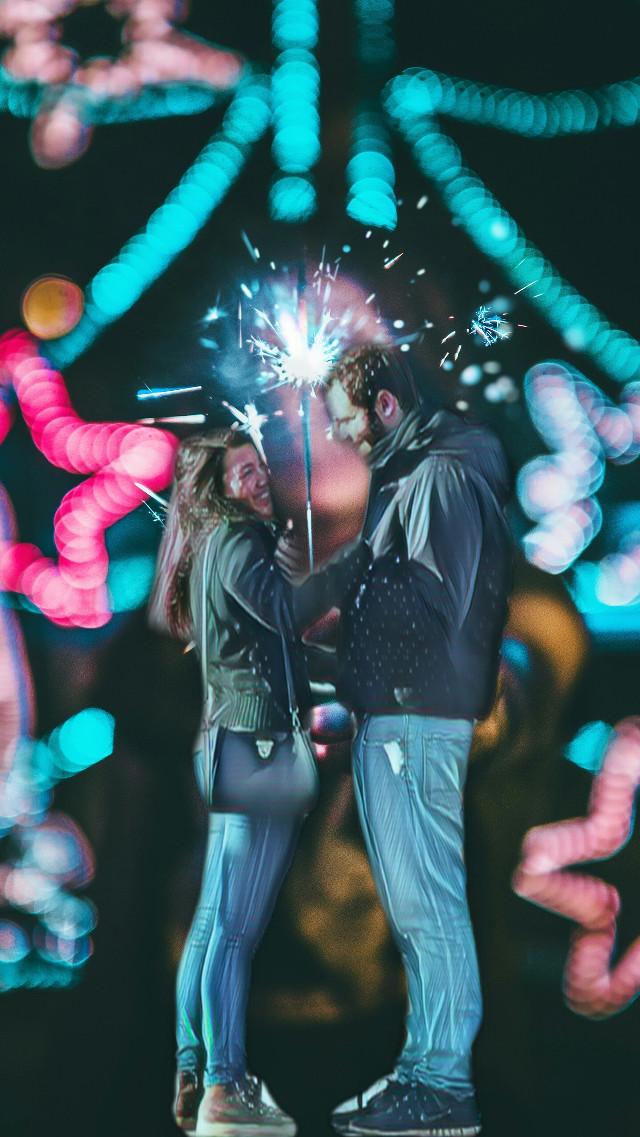 #freetoedit #picsart #girl #beautifulgi #woman #flowers #man #blue #love #romantic #interesting#edit #madewithpicsart #myedit #remixed