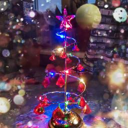 freetoedit tree happynewyear myphoto myedit