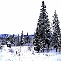 sarajevo winter snow landscape photography pcoutdoorwinter