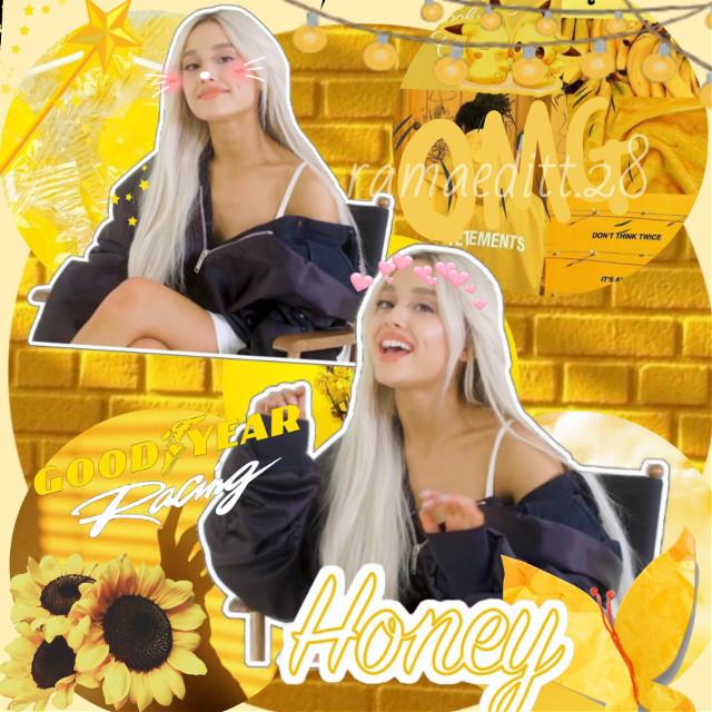 #selenagomez #selena #selenafan #selenator #selenaedit #Selenators #selenaedits #loren #lorengrey #lorenfan #lorenedit #lorenxgrey #lorenboyfriend #Alisa #alisavailot #Alisafan #arianagrande #ariana #arianator #bebe #aphmau #mystreet  #mj #mc #fan #lisaandlena #leli #lelifamily #leliedit #babyariel #edit #justinbebir #charlieputh #musiclly #instgram #iphon #photo #taylorswift #tay #tayloredit #camila #havana #camilafan  #Nickimanaj #demilovato #prayfordeme #miley #Mileycyrus #cristina #xxxtentacion #rip #ripx #13rw #13reasonwhy #13reasonwhyedit #yellow