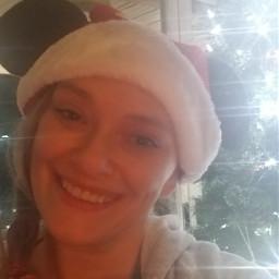 christmast18 selfie friendsandfamily simpleshanny freetoedit