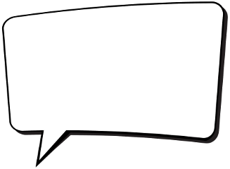 comic speech bubble pop freetoedit
