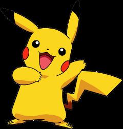 ftestickers pokemon freetoedit