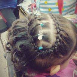 freetoedit peinados