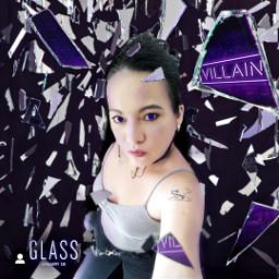 freetoedit glassmovie glass movies madewithpicsart
