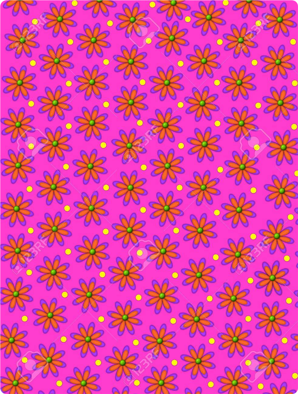 #wallpaper #background #backdrop #stripes #pastel #colorful #pink #green #blue #yellow #orange #red #purple #white #clouds #stars #glitter #hearts #candy #lollipop #icecream #sprinkles #donuts #doughnut #sweet #food #desert #pattern #texture #flowers