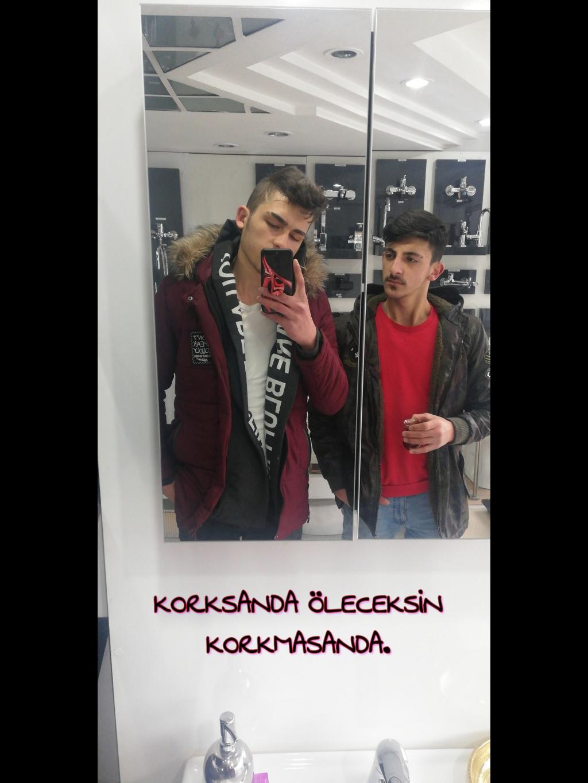 #MertERACİL