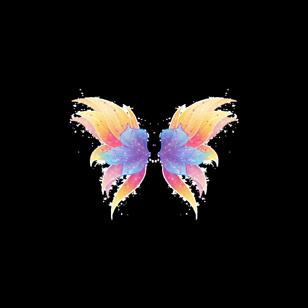 #wings #flügel