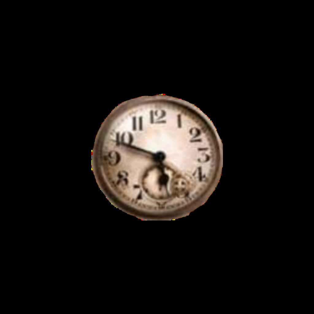 #reloj