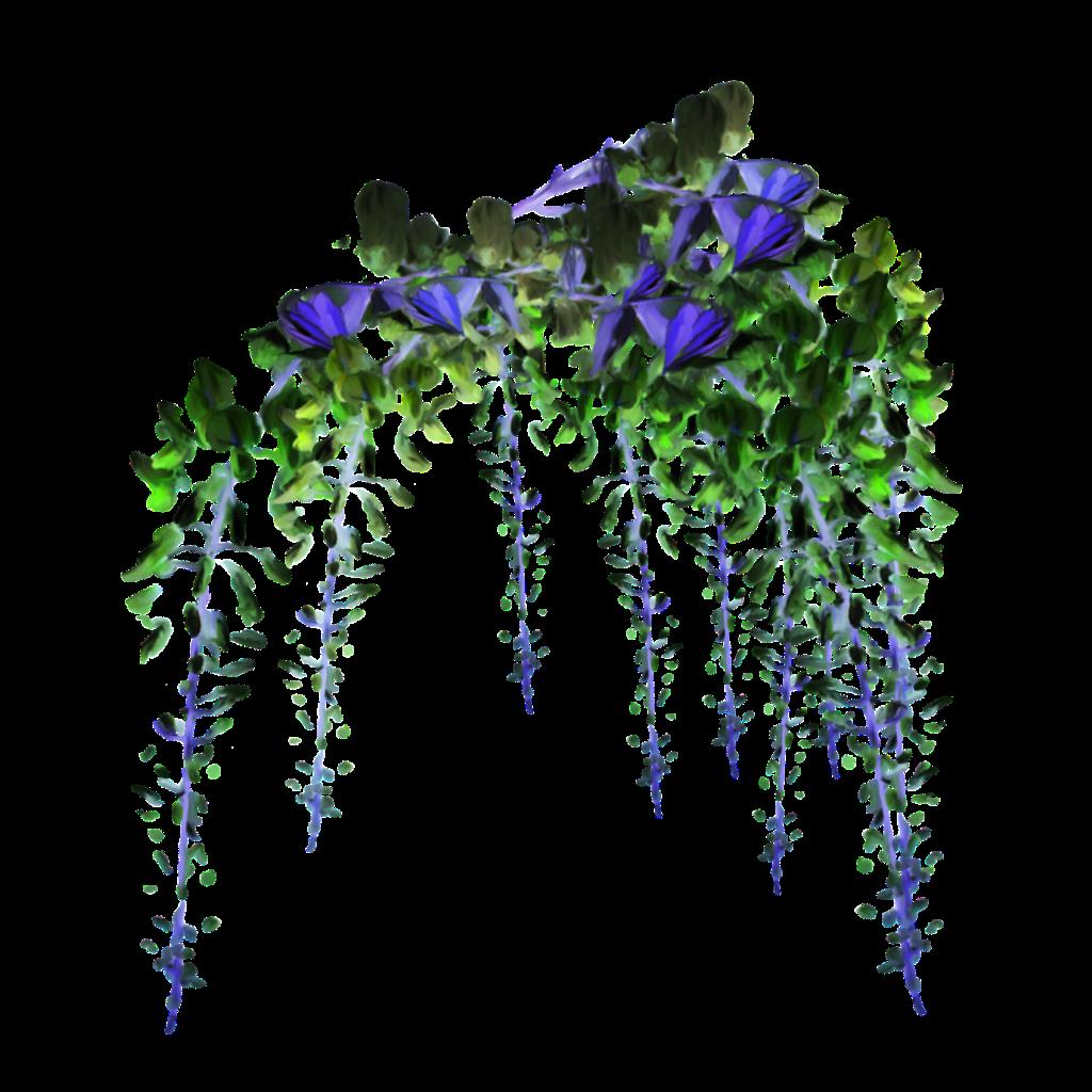 flower flowers vine vines decoration terrieasterly