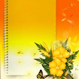 freetoedit background backgrounds backdrop sketchbook