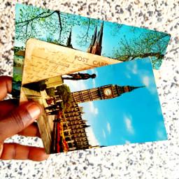 freetoedit pcpostcards postcards