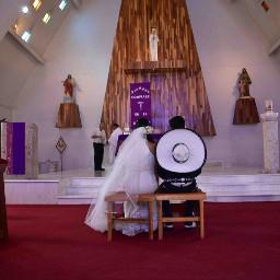 wedding boda tradicionesmexicanas pcreligiousceremony religiousceremony
