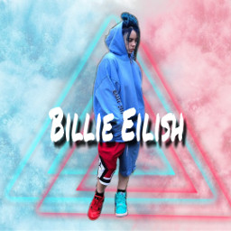 billieeilish billie eilish billieeilishedit freetoedit