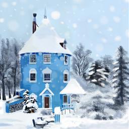 freetoedit dcwintertime wintertime