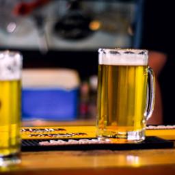 freetoedit beer