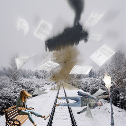 freetoedit surreal surrealart imagination fantasy